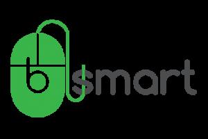B-Smart Home Loans Logo