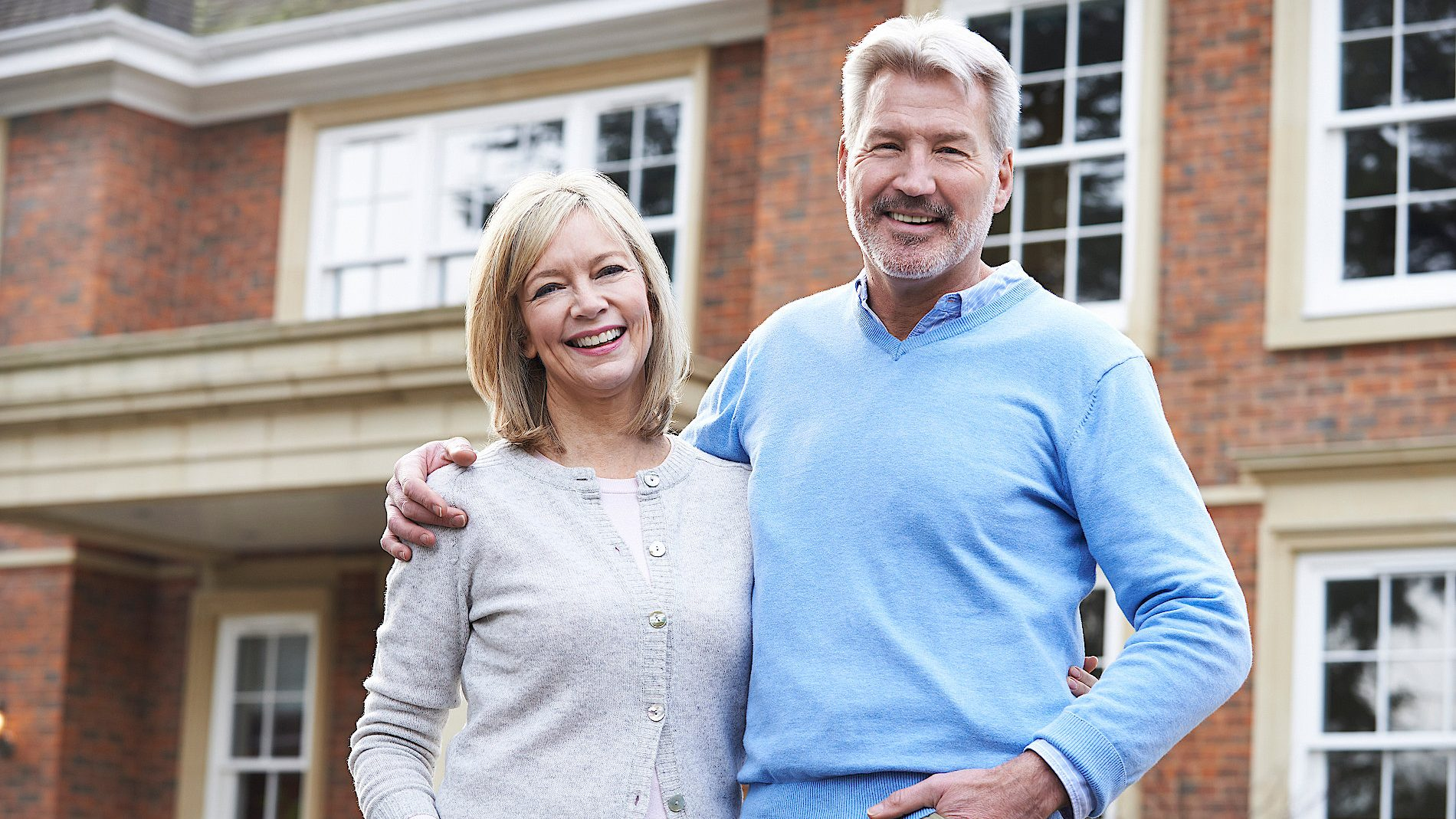 B-Smart Home Loans