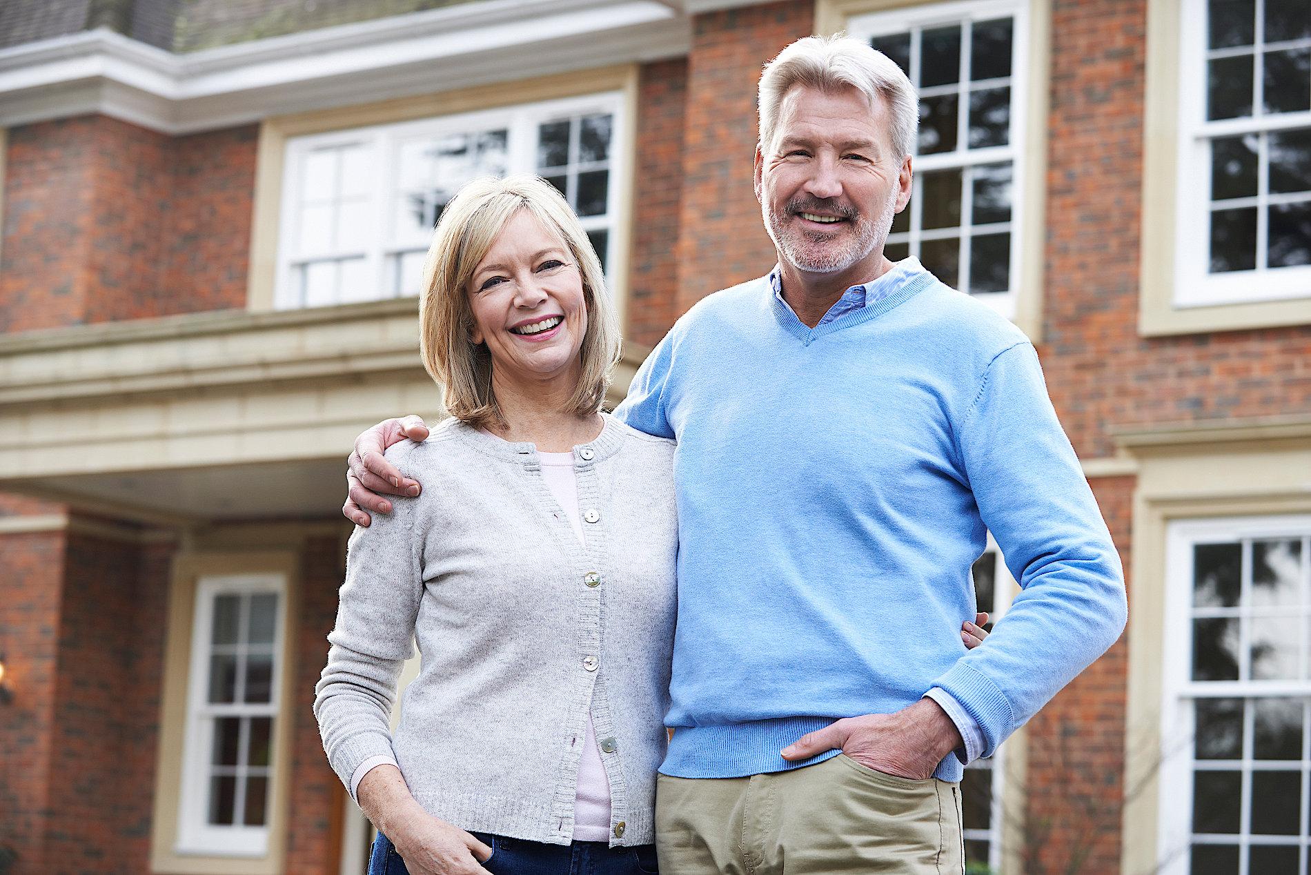 San Francisco Swedish Seniors Online Dating Service